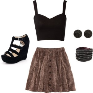 crop_top_and_skirt