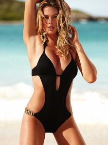 Trikini Victoria Secret (2)_2