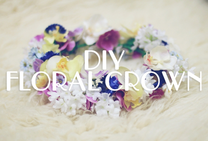 1344046437DIY_Floral_Crown-Corona_Flores-1