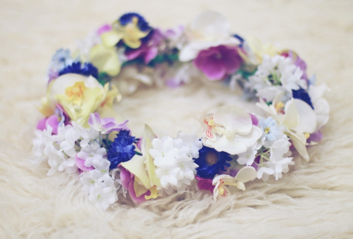 1344046605DIY_Floral_Crown-Corona_Flores-6