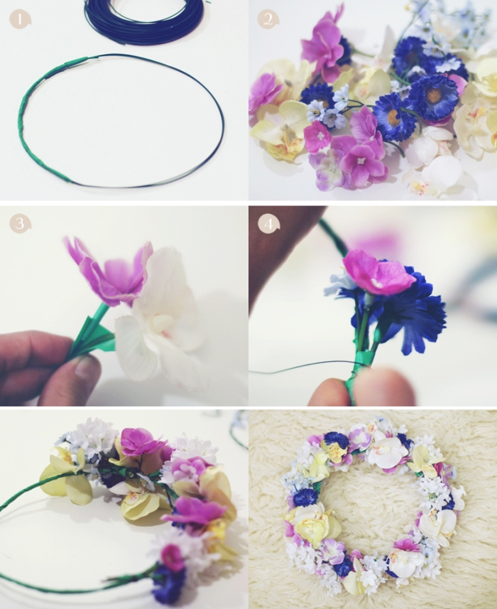 1344046677DIY_Floral_Crown-Corona_Flores-7
