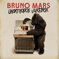 bruno-mars-unorthodox-jukebox-jpg3